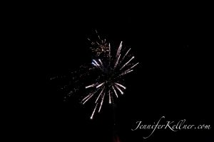 Fireworks May 12-130.jpg